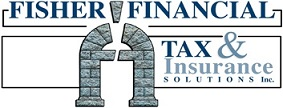 Fisher Financial Tax & Insurance Solutions, Inc.
